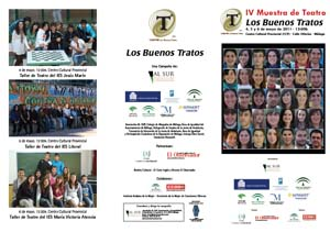 triptico2010_portada